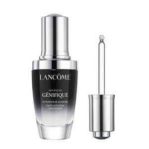 Lancôme advanced genifique youth activating serum